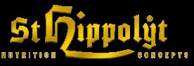 HippoVet+ | Hippolyt Polska