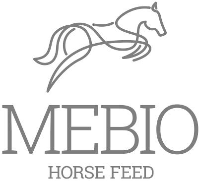 Mebio